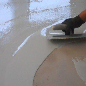 Foto Restauro Pavimentazioni Industriali