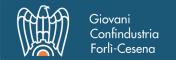 Logo Giovani Confindustria Forlì-Cesena