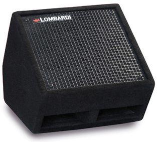 LV300TM