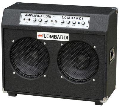 LC1 '68