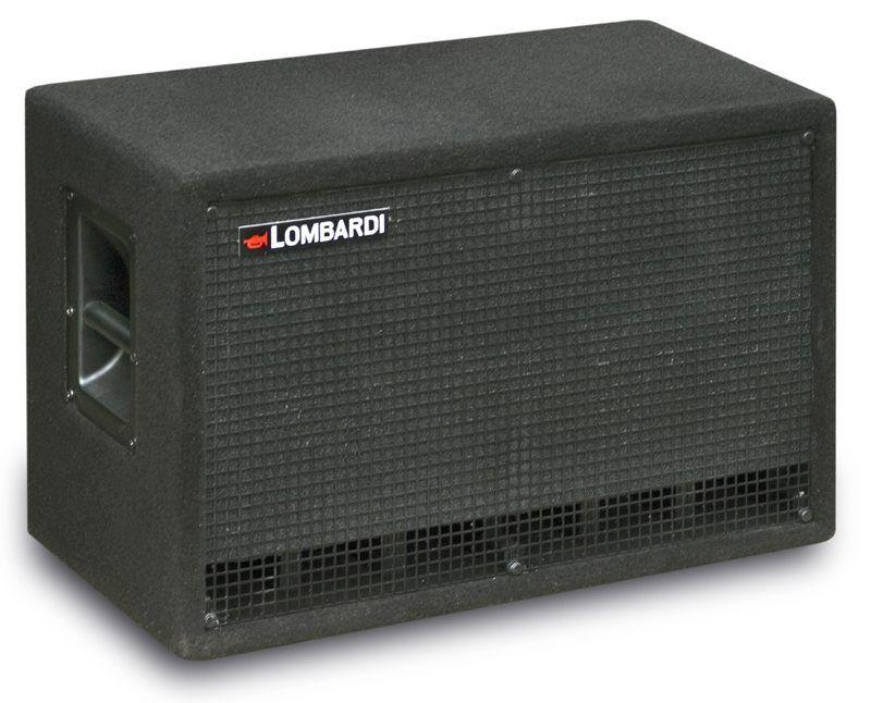 LS500BA